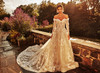 Eve of Milady Bridals 0137945