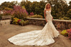 Eve of Milady Bridals 0137943