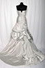 BRIDALS BY LORI EXCLUSIVE 0136706