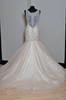 BRIDALS BY LORI EXCLUSIVE 0131863