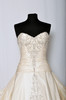 Eve of Milady Bridals 0112727