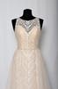Allure Couture Bridals 0134265