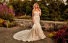 Eve of Milady Bridals 0137932