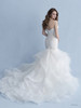 DISNEY FAIRY TALE WEDDINGS COLLECTION 0138339