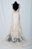 Eve of Milady Bridals 0129097