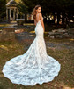 Eve of Milady Bridals 0134914