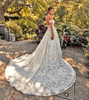 Eve of Milady Bridals 0137947