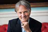 """5 Tips on How to Get """"jacked Up"""" From Monte Durham"""
