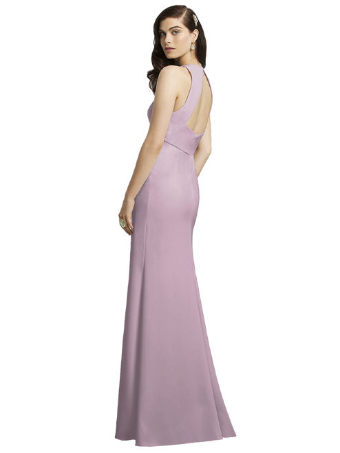 3d85d2ac07 ... Shop The Dessy Group 2938 bridesmaid dress online at Bridals by Lori  home of Say Yes