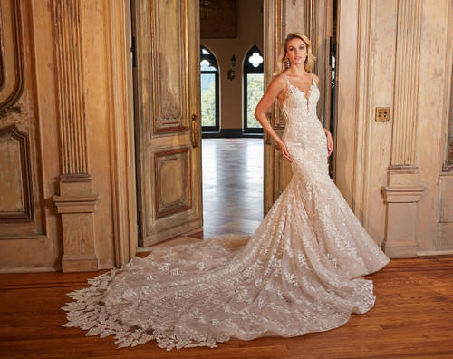 Eve of Milady Bridals 0136326