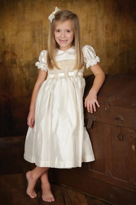 STRASBURG CHILDREN 0137439