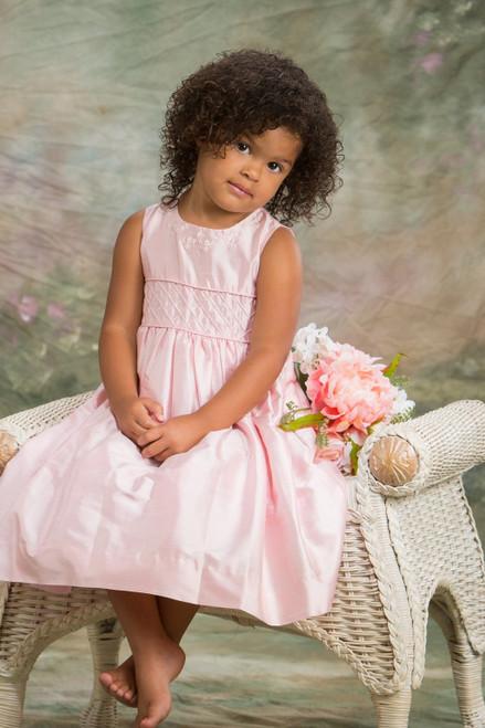 STRASBURG CHILDREN 0137477