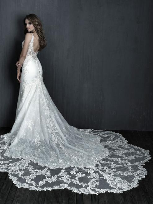 Allure Couture Bridals 0137518
