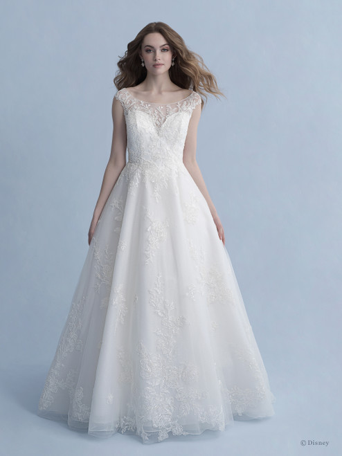 DISNEY FAIRY TALE WEDDINGS COLLECTION 0138346