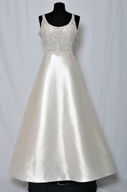 ENAURA BRIDAL 0135012