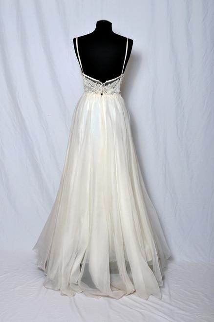 Watters Bridal 0128909