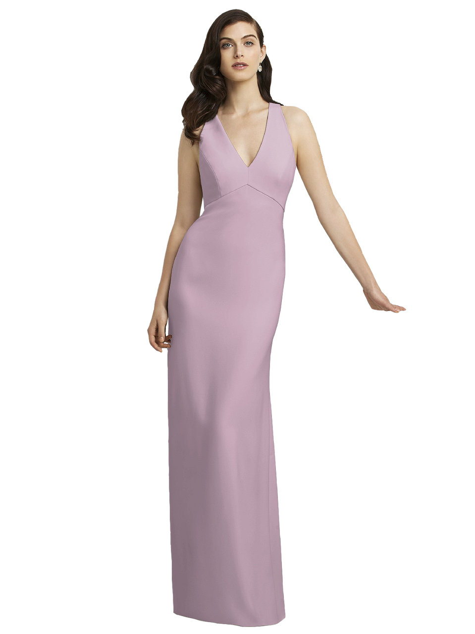 343511449e Shop The Dessy Group 2938 bridesmaid dress online at Bridals by Lori home  of Say Yes