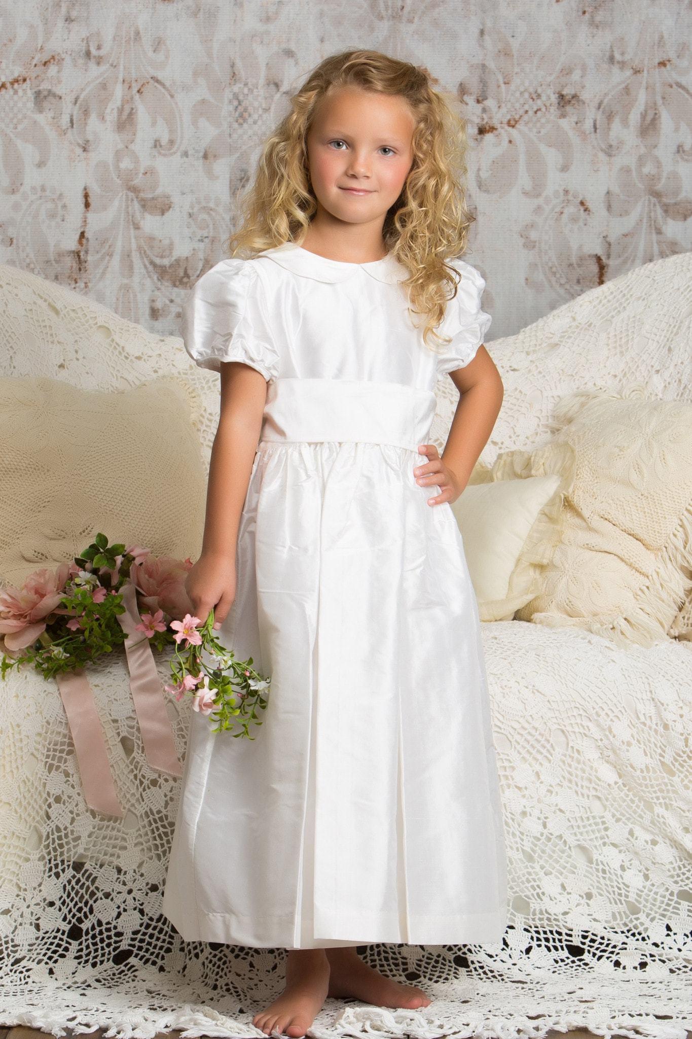 STRASBURG CHILDREN 0137438