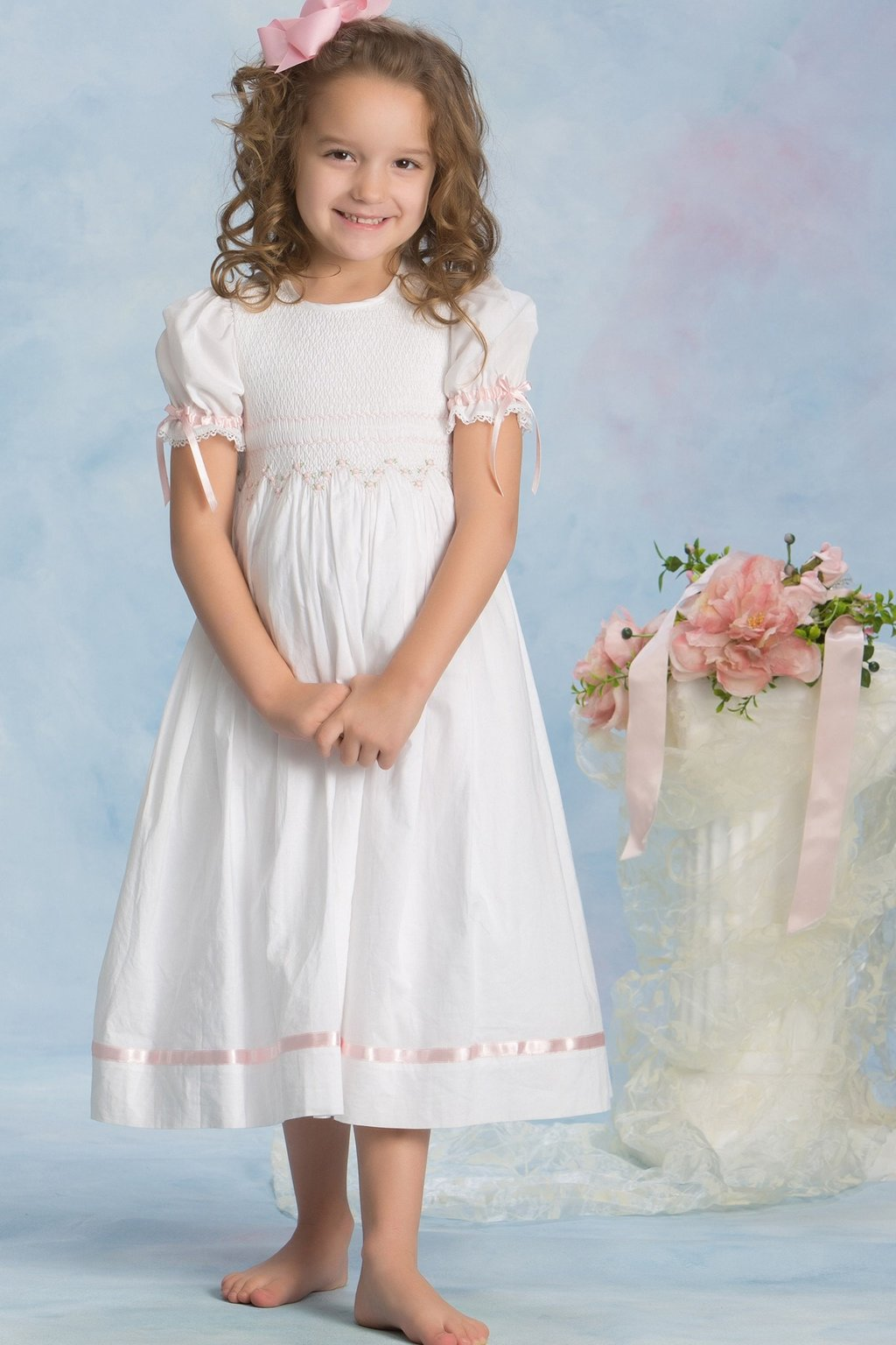 STRASBURG CHILDREN 0137478