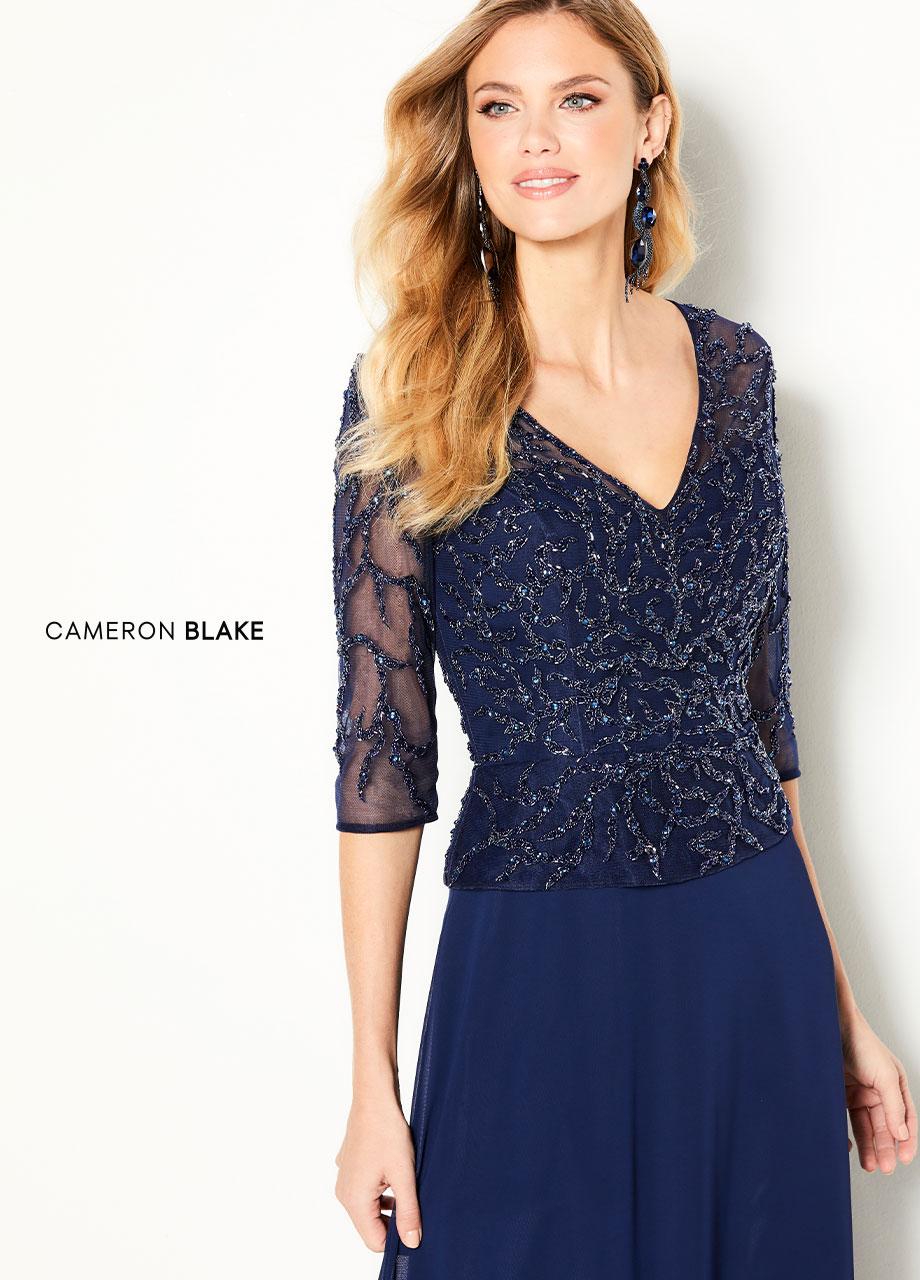 Cameron Blake 219688