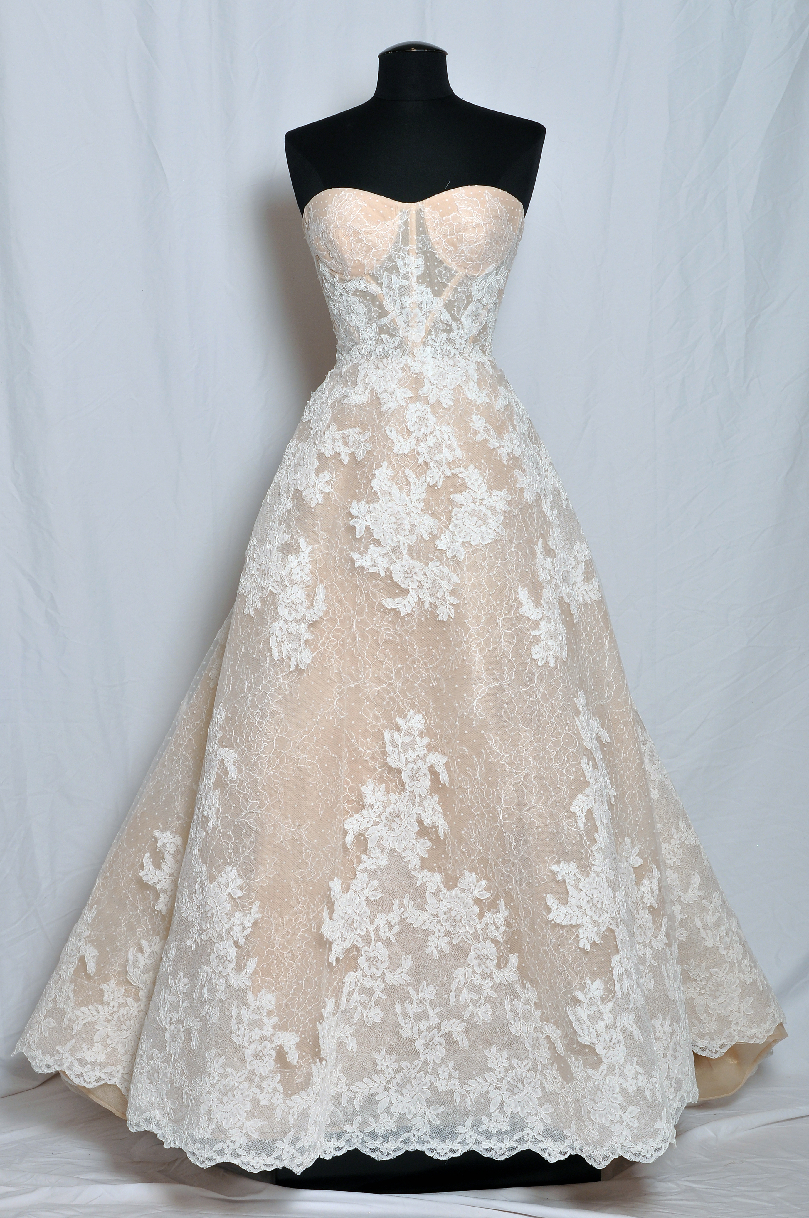 Watters Bridal 0135916