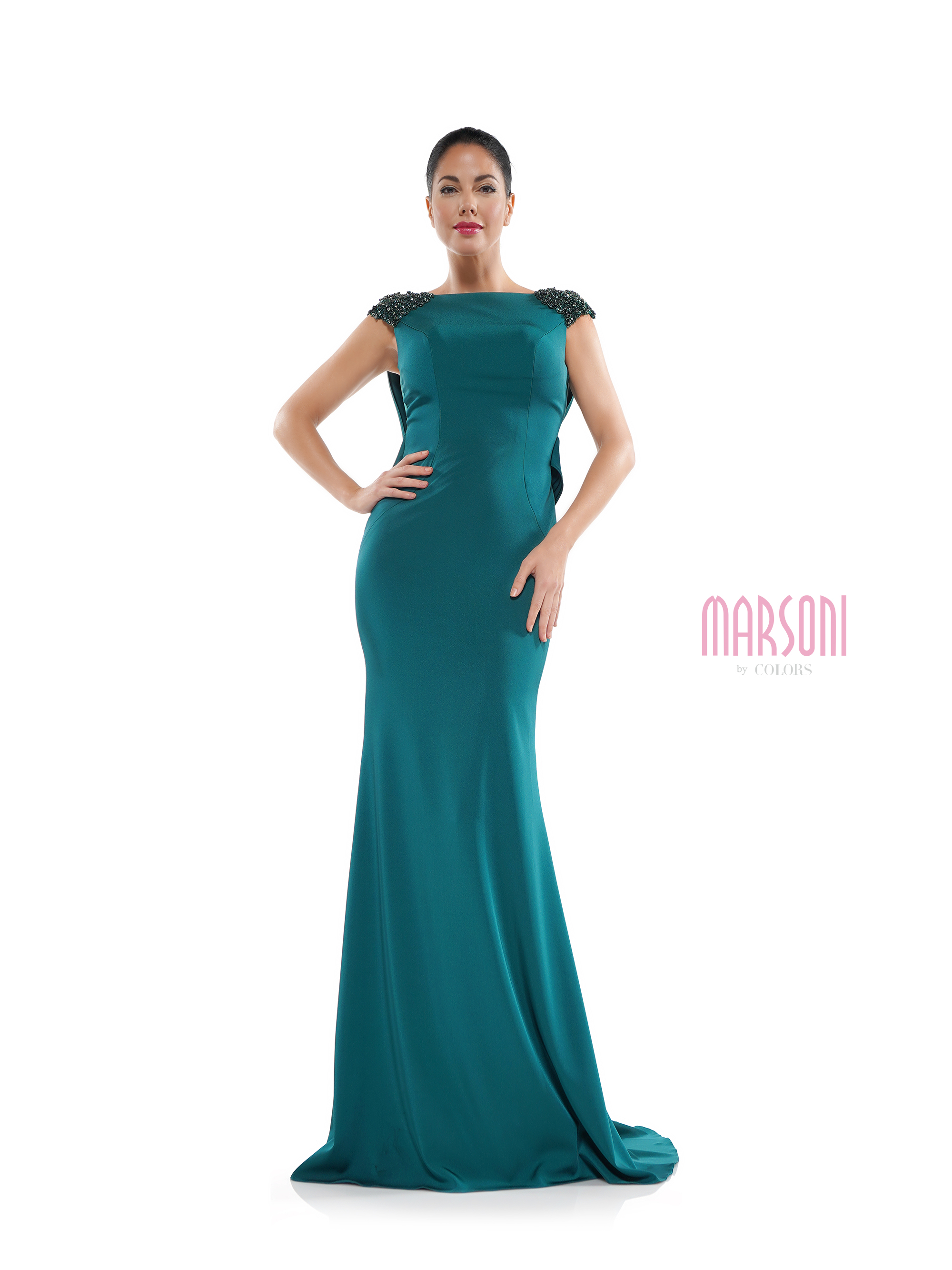 MARSONI BY COLORS 0138043