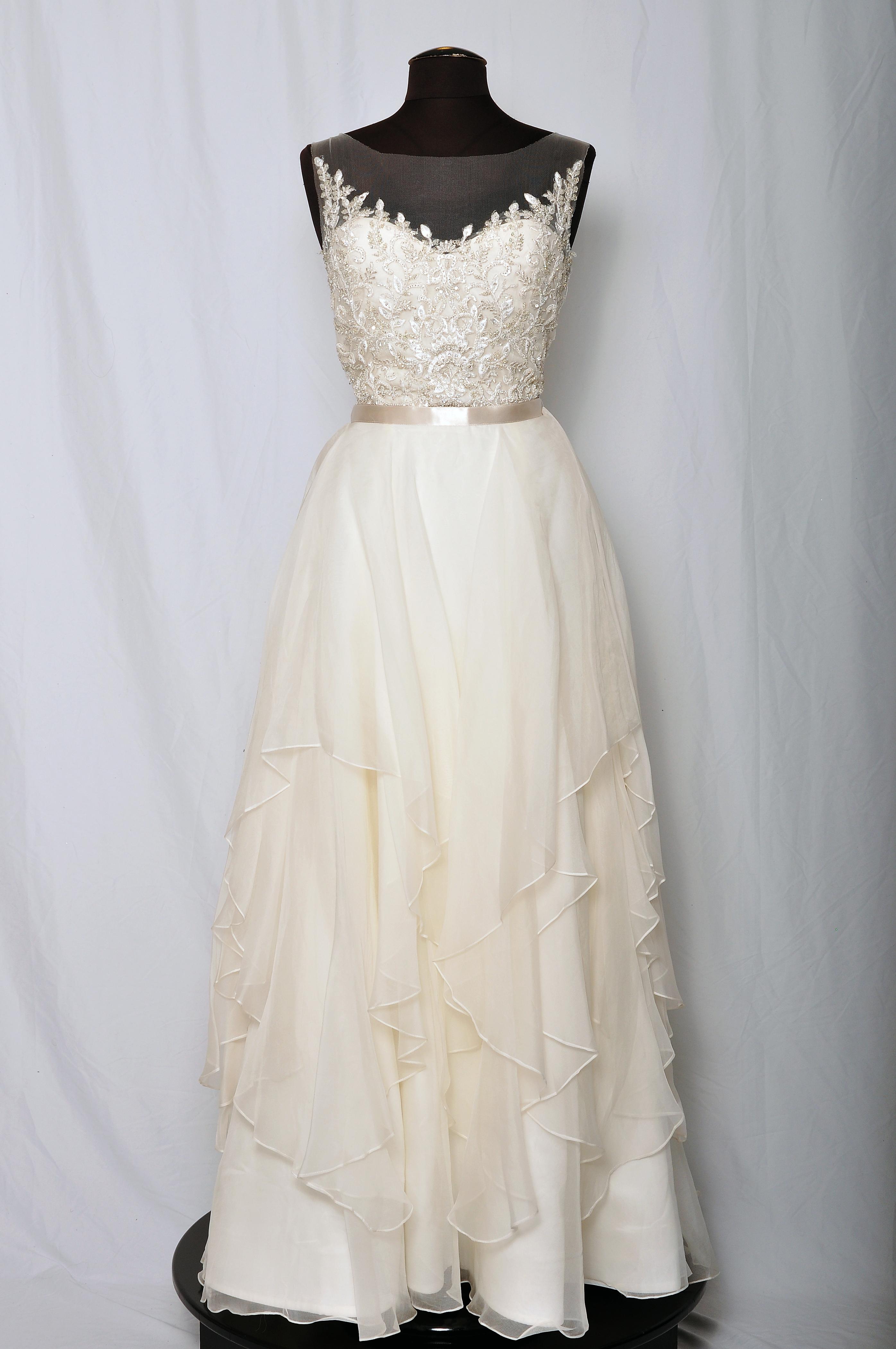 Watters Bridal 0131089
