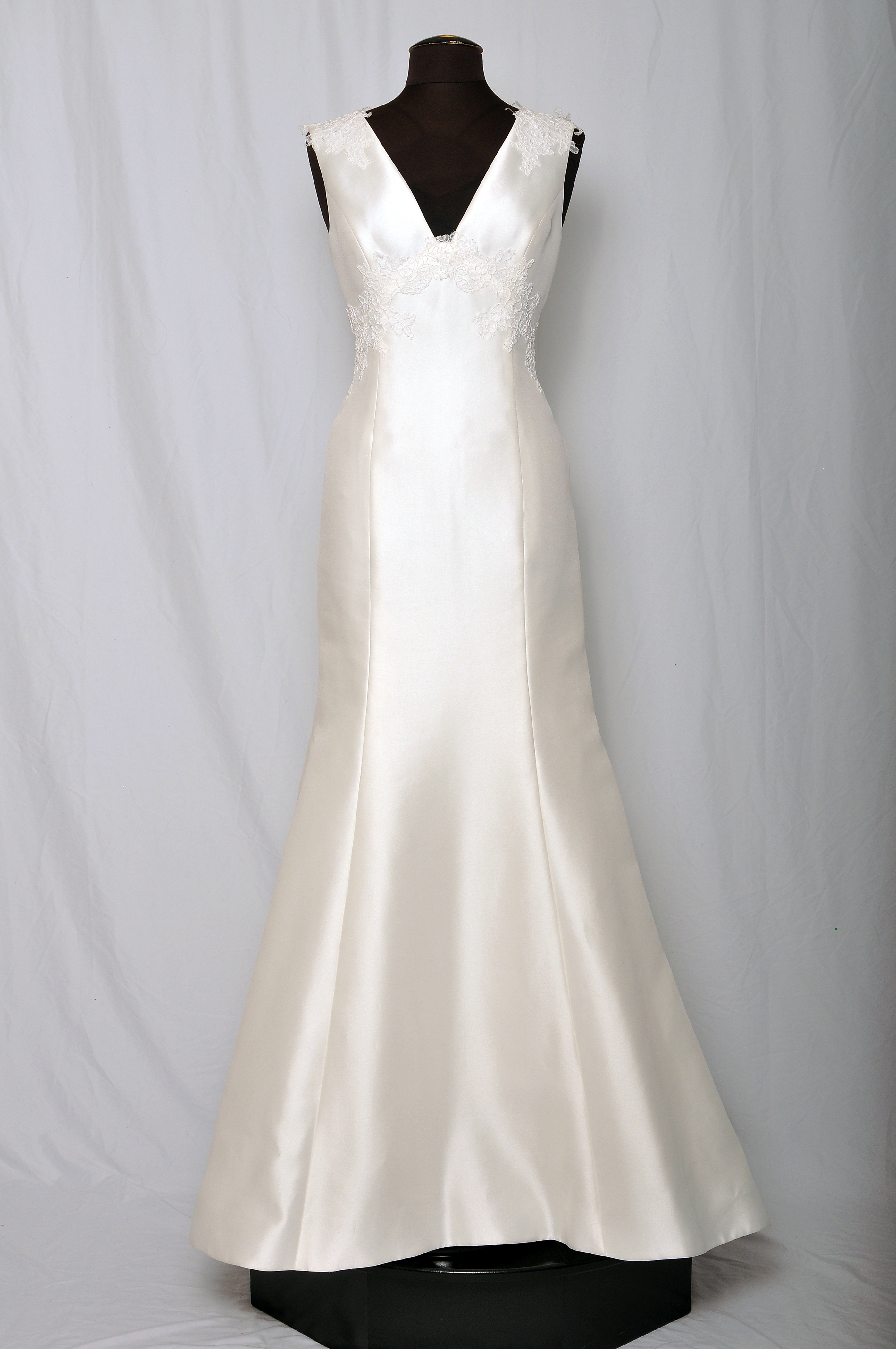 Alyne Bridal 0126163
