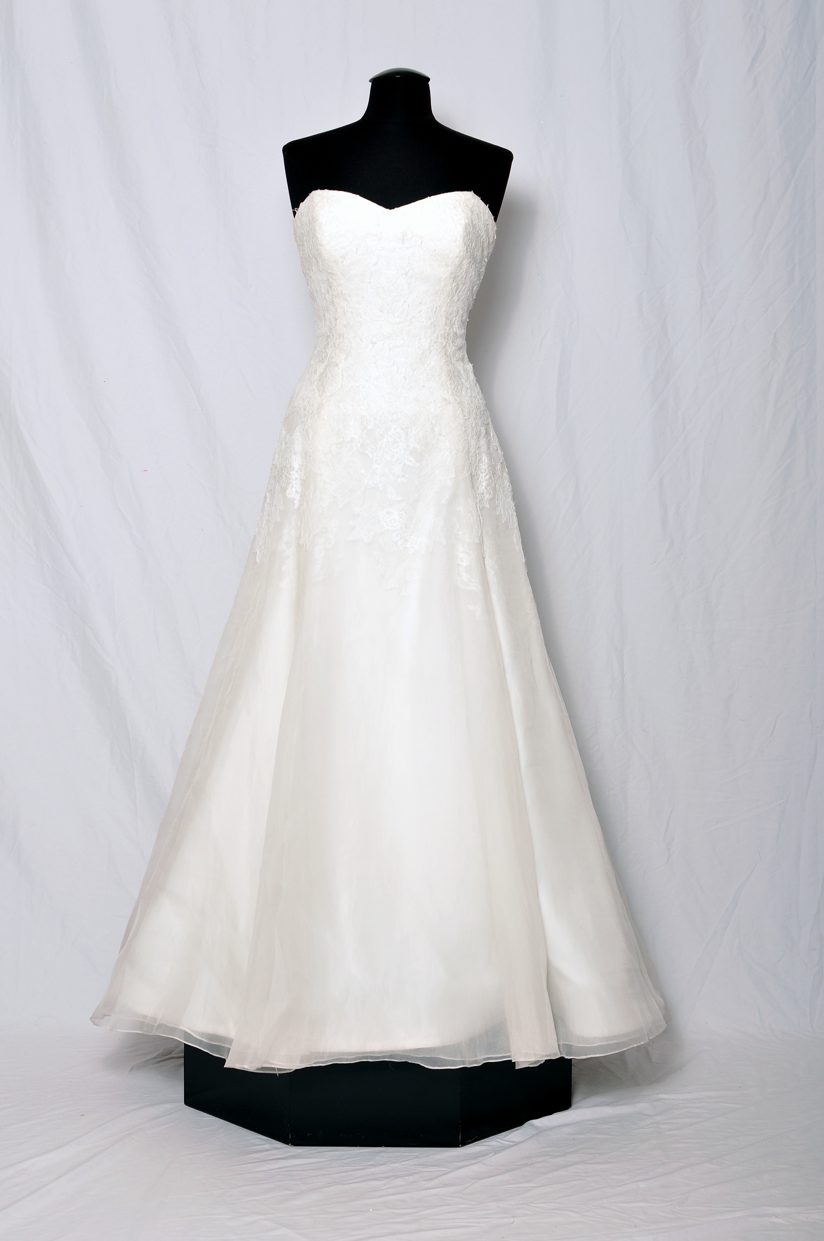 Watters Bridal 0125192