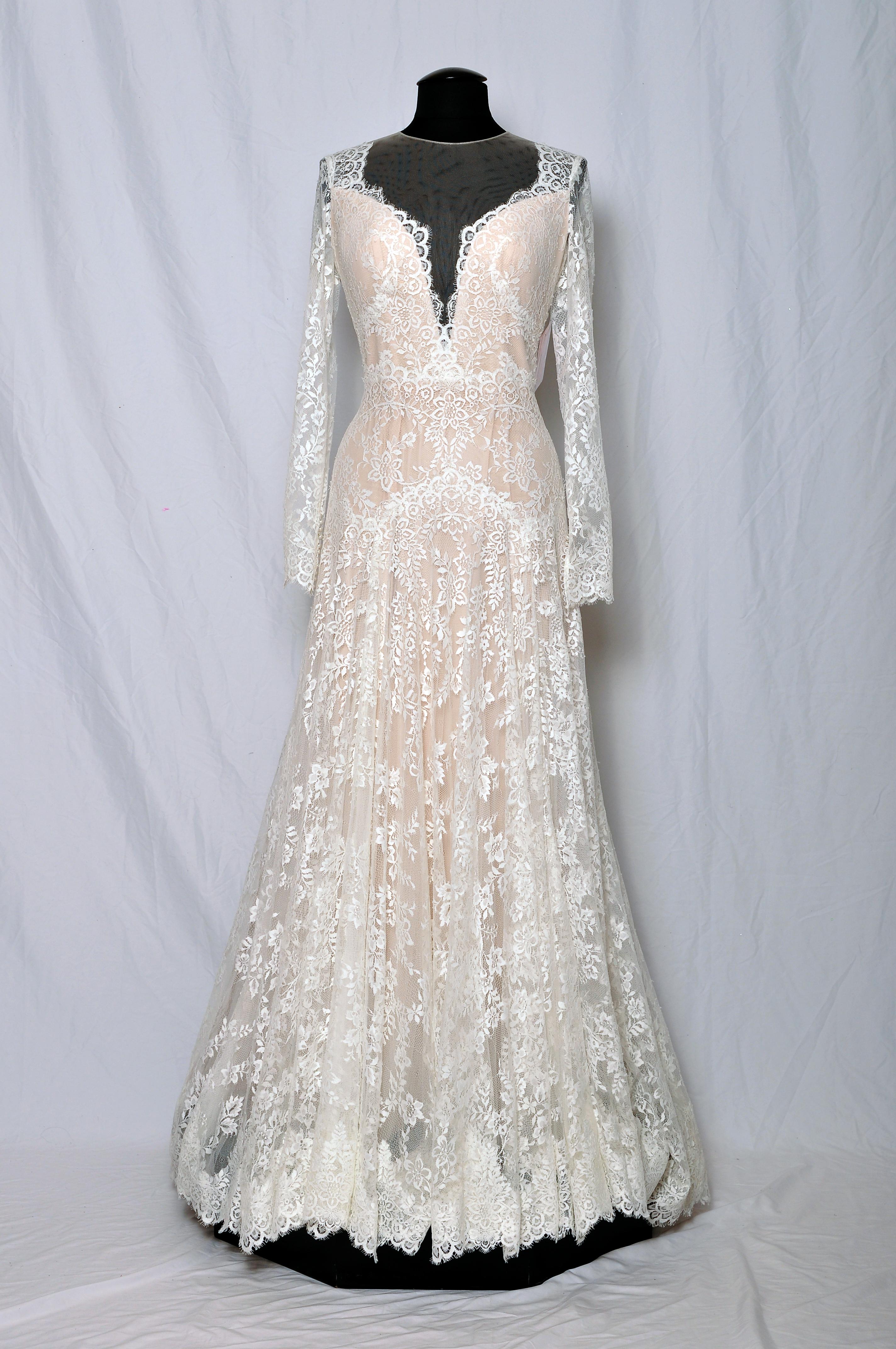 Watters Bridal 0127812