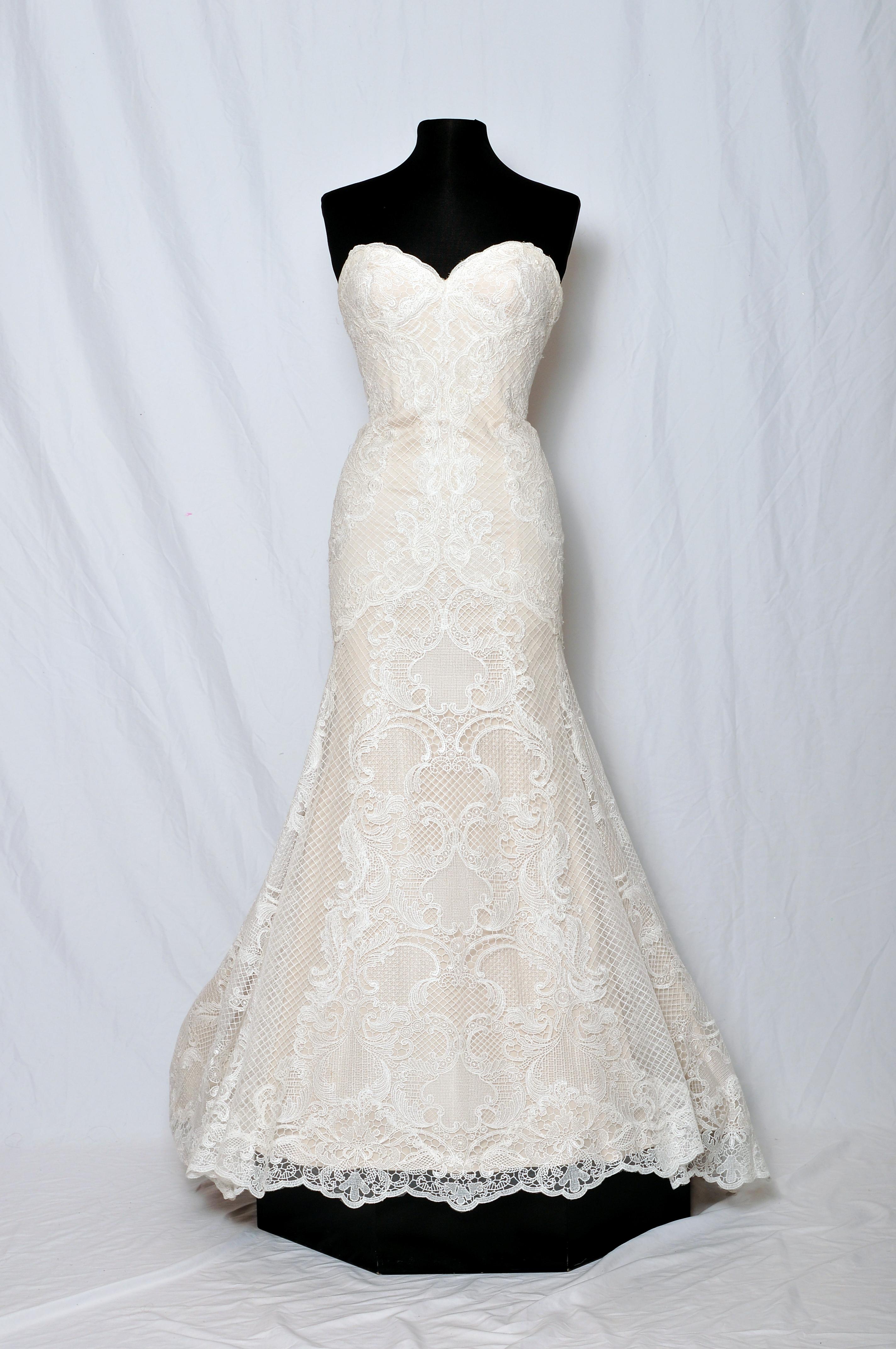 Watters Bridal 0127817