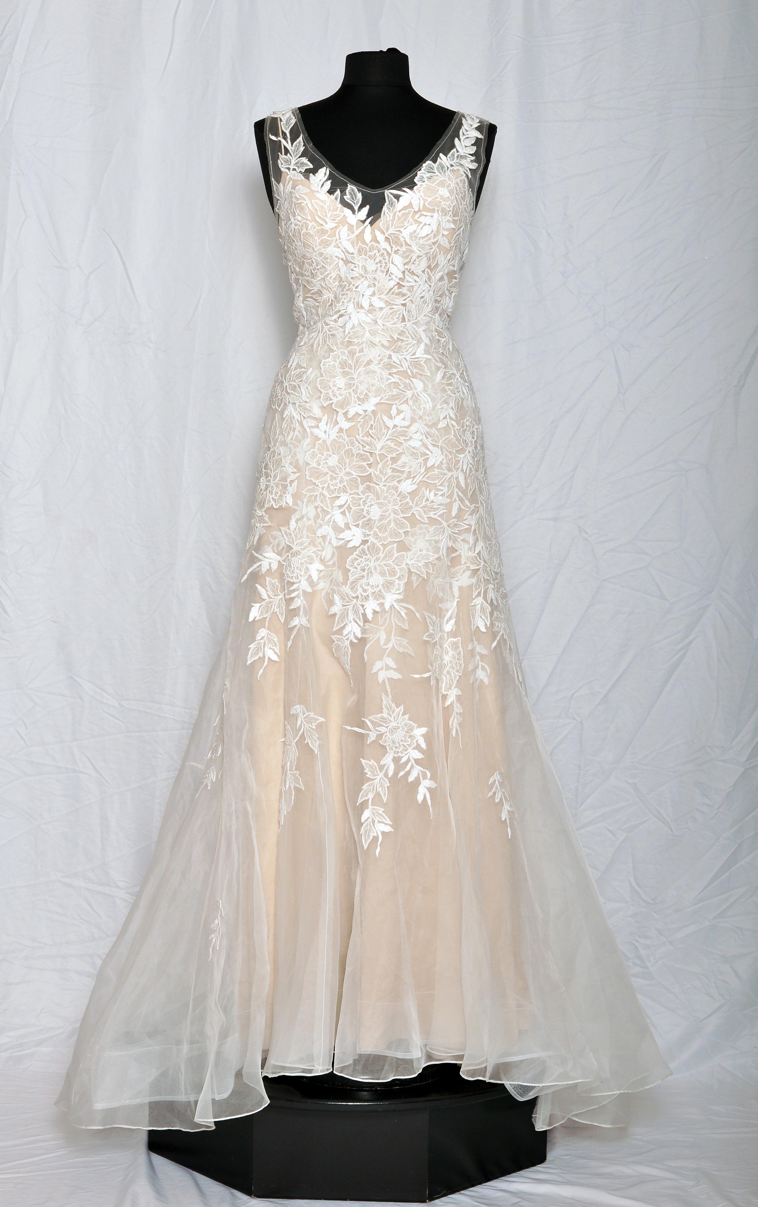 Watters Bridal 0135326