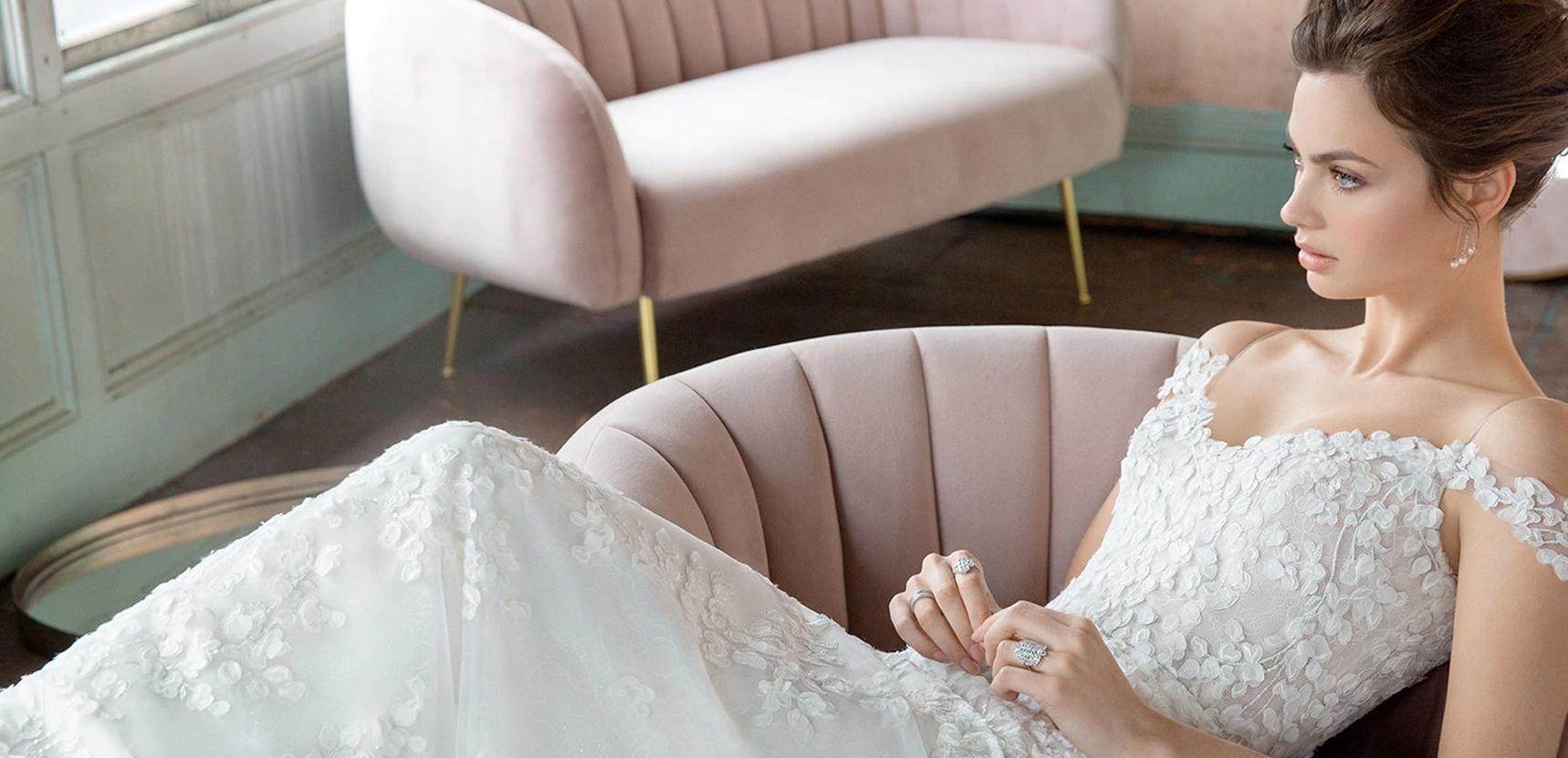 bridals by lori shopping