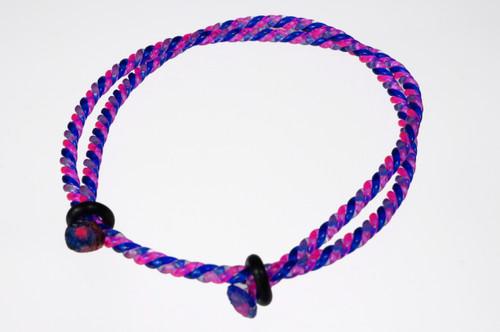 SeaQualizer Bracelets