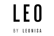 Leo Compression & Enhancement