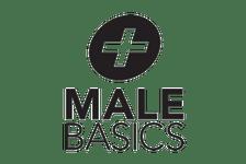 MaleBasics