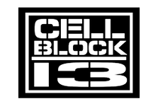 CellBlock 13