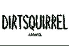 Dirt Squirrel