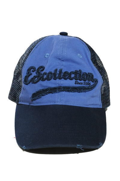 Thanks todd sanfield baseball cap express gratitude