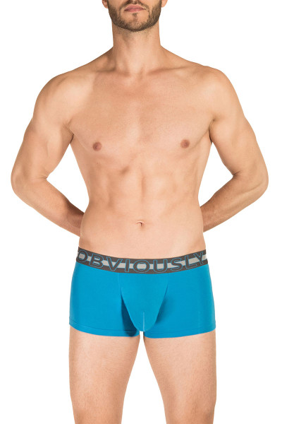 1F Bondi - Obviously EveryMan Trunk B03 - Front View - Topdrawers Underwear for Men