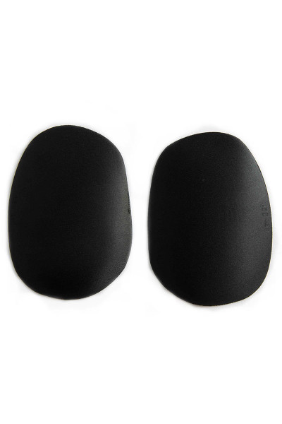 Leo Butt Enhancer Removable Padding 98010-700