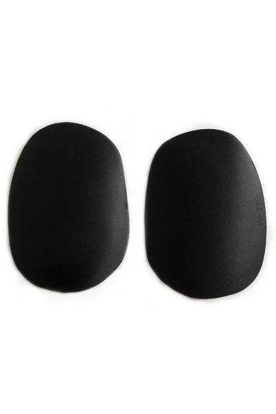 Leo Butt Enhancer Removable Padding 98010-700