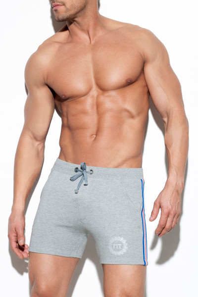 ES Collection Fit Tape Sport Short SP210-11