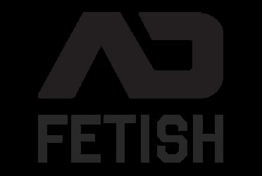 Addicted Fetish