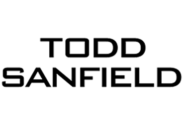 Todd Sanfield