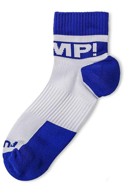 PUMP! All-Sport Ice Socks 41002 from Topdrawers Menswear - Single View