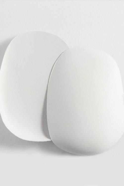 Leo Butt Enhancer Removable Padding 98010 from Topdrawers Underwear for Men