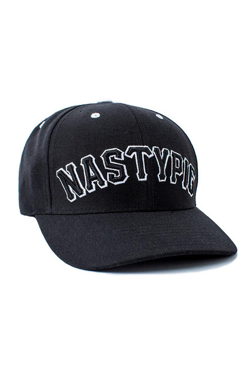 Nasty Pig Third Base Snapback 8130 - Topdrawers Underwear for Men