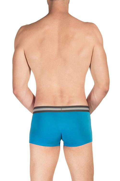 1F Bondi - Obviously EveryMan Trunk B03 - Rear View - Topdrawers Underwear for Men