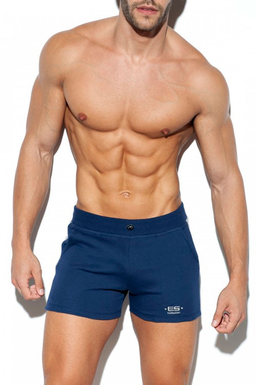 ES Collection Rustic Combi Sports Short SP225-09